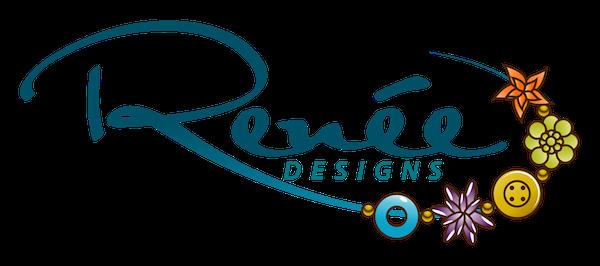 Renee Designs